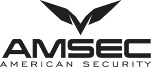 2015-AMSEC-Logo-Stacked-Black