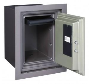 Fireproof-Wall-Safe-Naples-A-Locksmith