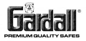 Gardall-Logo