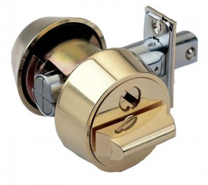 7 Things That Won't Happen When You Switch to Mul-T-Lock