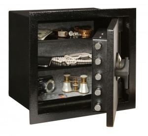 Wall-Safe-Naples-A-Locksmith