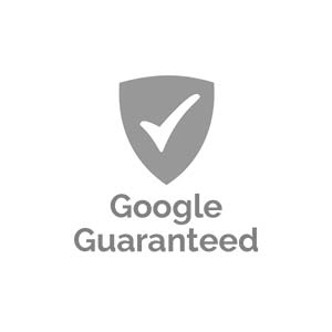 Google Guaranteed - A Locksmith Naples