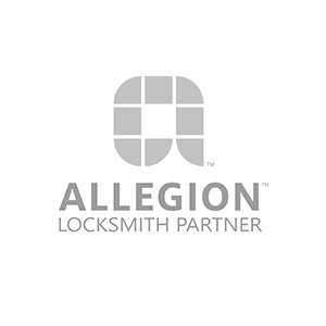 Allegion Locksmith Partner - A Locksmith Naples