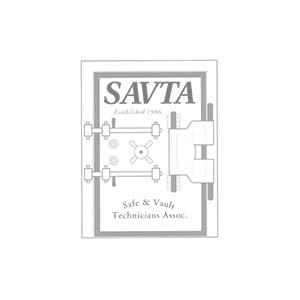 SAVTA - A Locksmith Naples