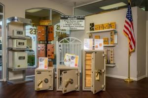 a-locksmith-showroom-8