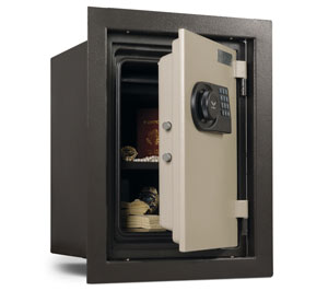 Best Wall Safe For Fire in Naples Florida - A Locksmith Naples