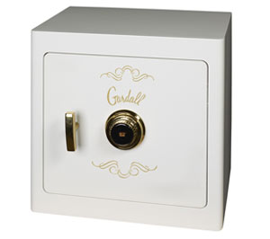 Gardall Jewelry Safes Sales and Service in Naples, Florida - A Locksmith Naples
