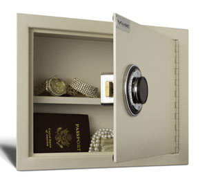 Good Wall Safe For Burglary in Naples Florida - A Locksmith Naples
