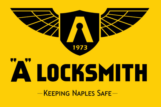 A Locksmith Naples - Keeping Naples Safe since 1973
