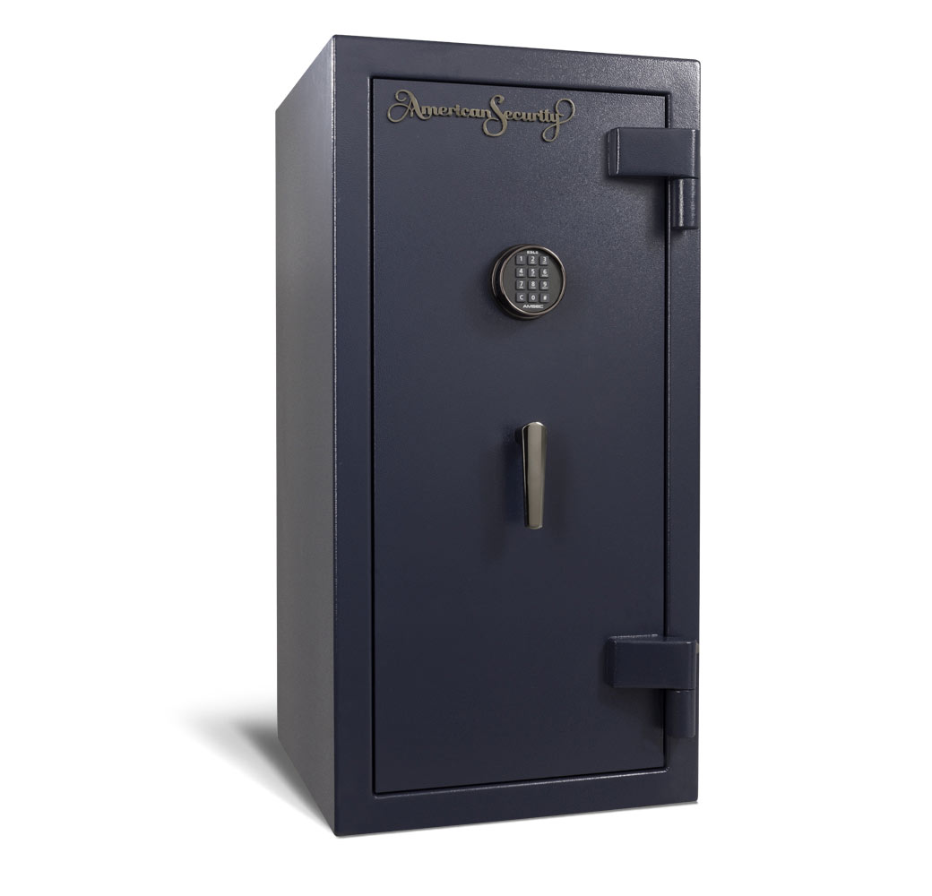 AM4020 Large 30 Minute Fire Safes Sales and Service in Naples, Florida - A Locksmith Naples