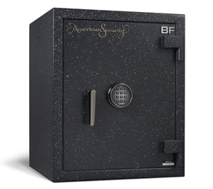Large Premiere Custom Jewelry Safes Sales and Service in Naples, Florida - A Locksmith Naples