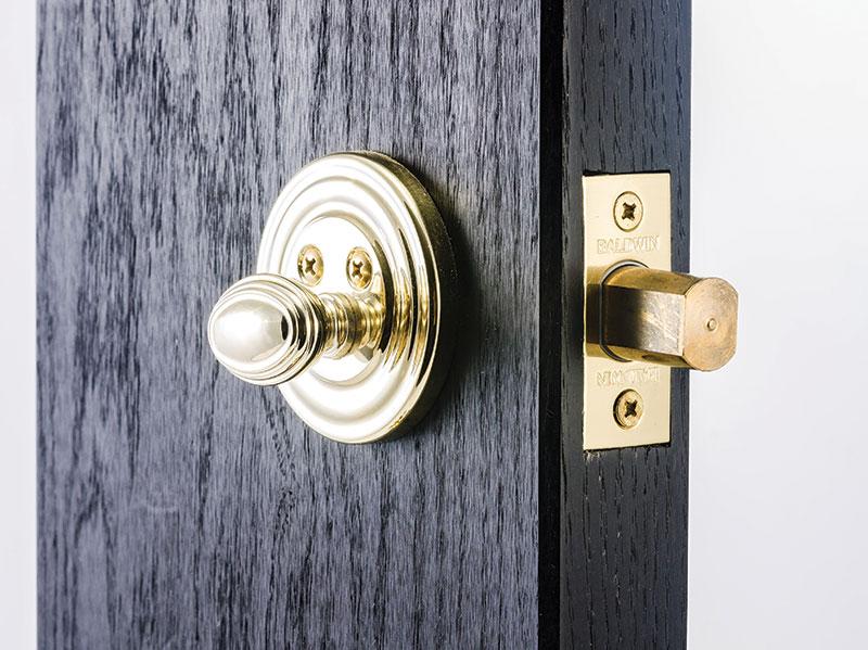 """A"" Locksmith Products - Door Hardware"