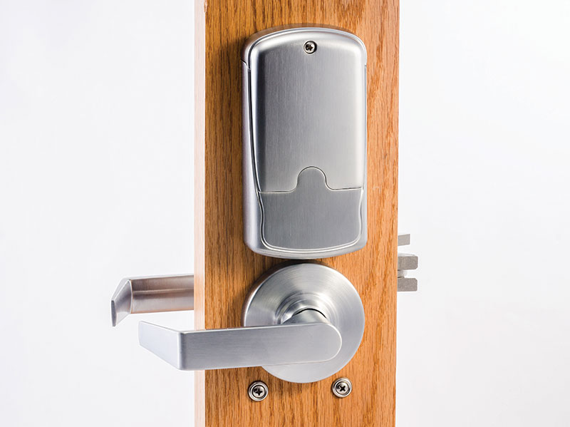 """A"" Locksmith Products - Locks Traditional and Electronic"