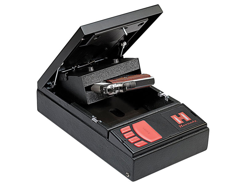 """A"" Locksmith Products - Safes"