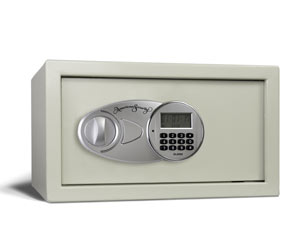 Mid-sized Guest Lockbox Sales and Service in Naples, Florida - A Locksmith Naples