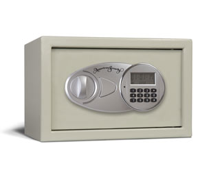 Mini Guest Lockbox Sales and Service in Naples, Florida - A Locksmith Naples