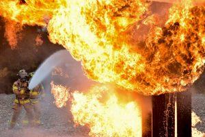 Naples Wildfire Tips