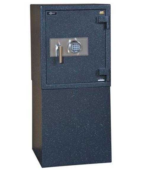 Safe Accessories Custom Safe Pedestal - A Locksmith Naples