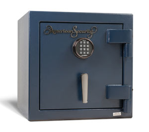 AM2020 Small 30 Minute Fire Safes Sales and Service in Naples, Florida - A Locksmith Naples