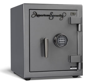 Small Premiere Custom Jewelry Safes Sales and Service in Naples, Florida - A Locksmith Naples