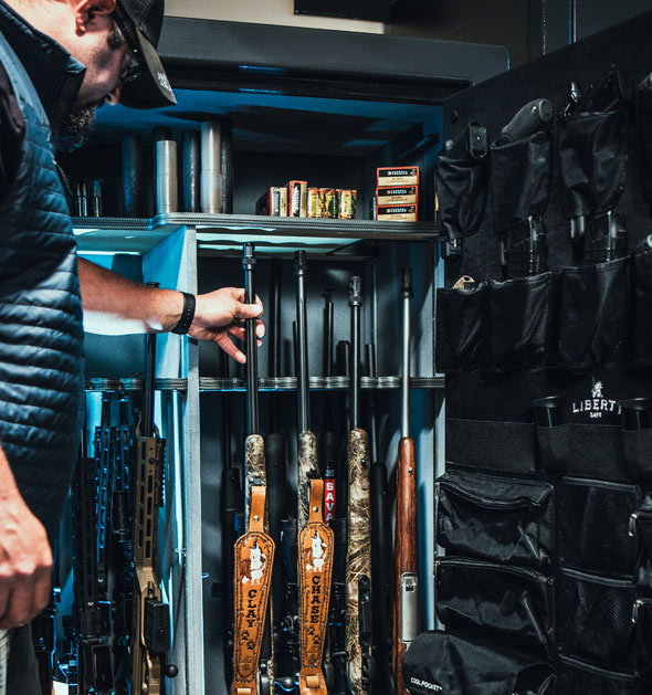 Naples Gun Sales and Service in Naples, Florida - A Locksmith Naples